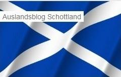 flagge_schottland