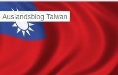flagge_taiwan