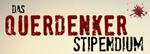 querdenker-stipendium-web