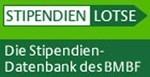 aus_logo_db_stipendienlotse