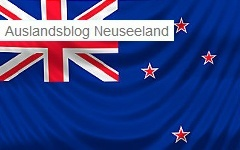 flagge_neuseeland