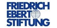 4-friedrichebert