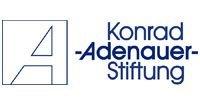 6-KonradAdenauerStiftung