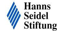 7-HansSeidelStiftung
