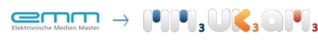 medienmaster-logos_transformation