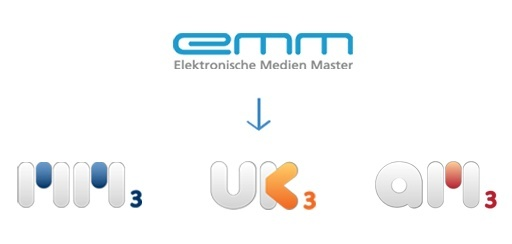 medienmaster-logos_transformation_3