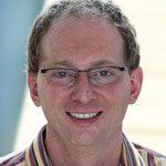 Portrait Prof. Dr. Jens-Uwe Hahn