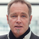 Prof. Harald Eichsteller