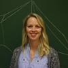 Elisa Arians, EMM Medienwirtschaft_klein