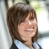 Mona Aalfeld, EMM Unternehmenskommunikation_klein
