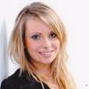 Theresa Eisel, EMM Unternehmenskommunikation_klein