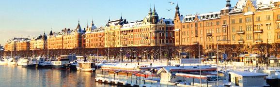 blog_schweden