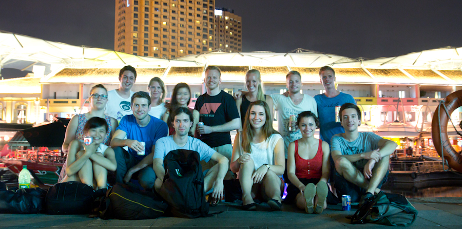 blog_singapur