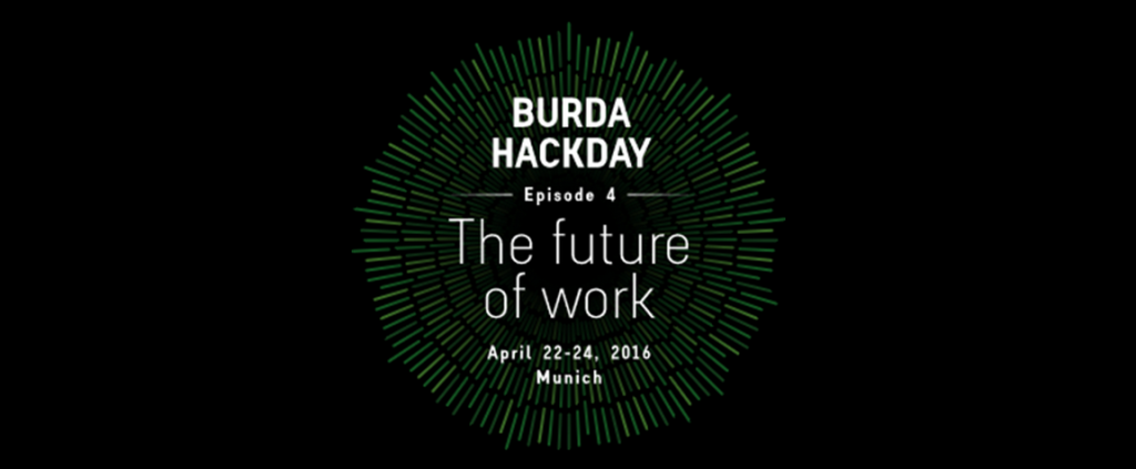 Artikel_Burda Hackday_Header Bild