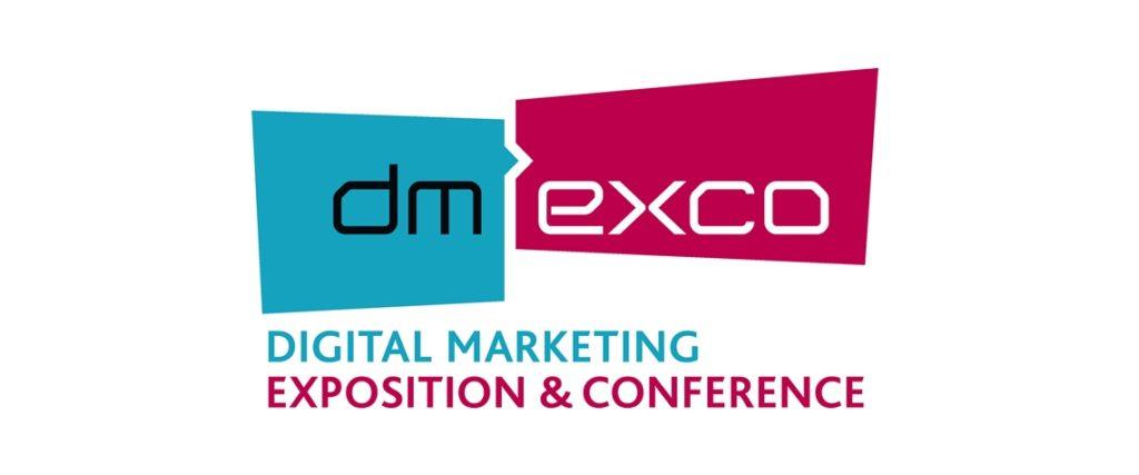 Artikel_dmexco_logo_2016
