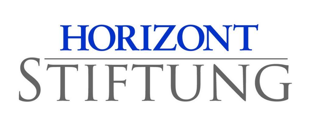 HORIZONT_Stiftung_headerbild