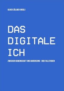 das-digitale-ich_cover