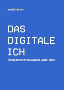 das-digitale-ich_cover