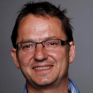 Prof. Dr. Arnd Engeln