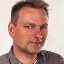 Prof. Jörn Precht