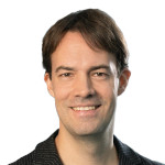 Prof. Dr. Jan Fröhlich