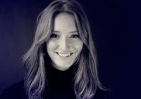 Leonie Brückner (imo 2021)